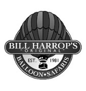 Bill Harrop's